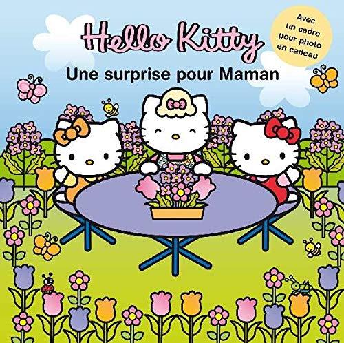 Une Surprise Pour Maman: Collective