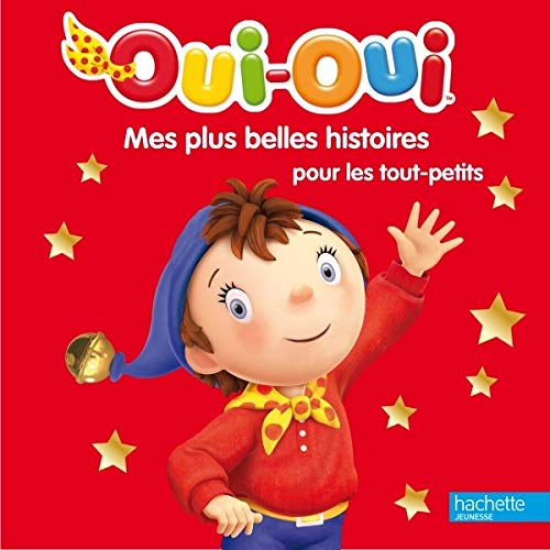 9782012270787: Mes plus belles histoires pour les plus petits
