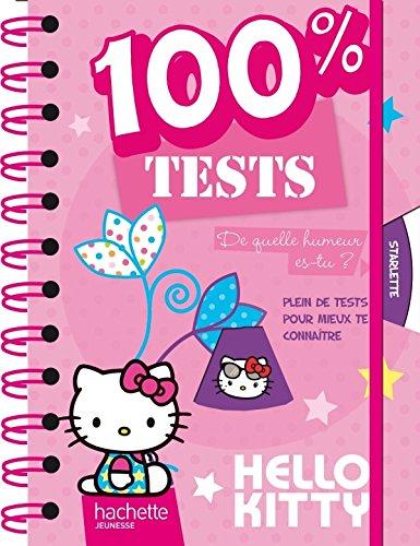 9782012272194: 100% tests