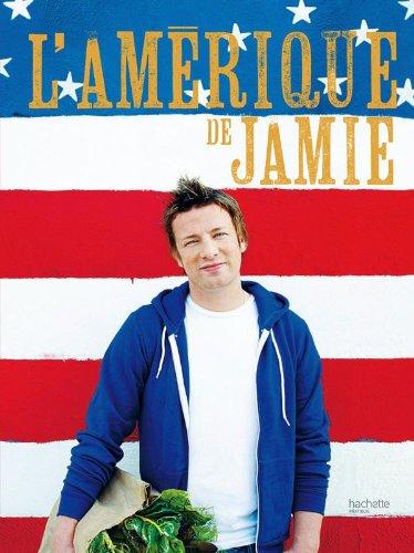 9782012302143: L'Am�rique de Jamie