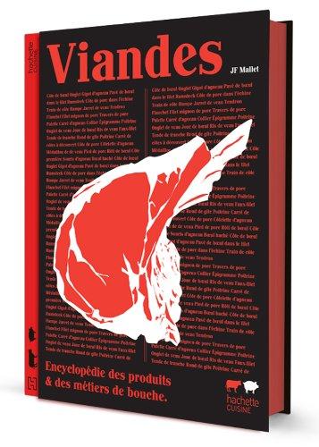 VIANDES: MALLET JEAN-FRAN�OIS