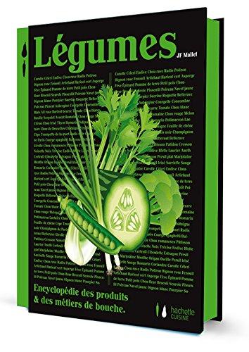 9782012318106: Légumes