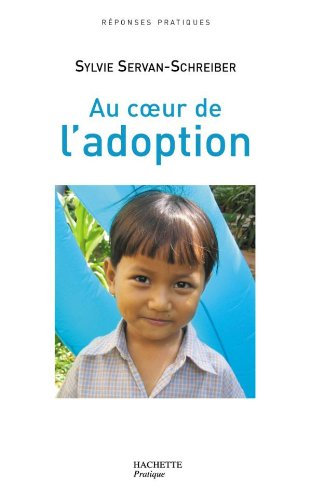 AU COEUR DE L'ADOPTION