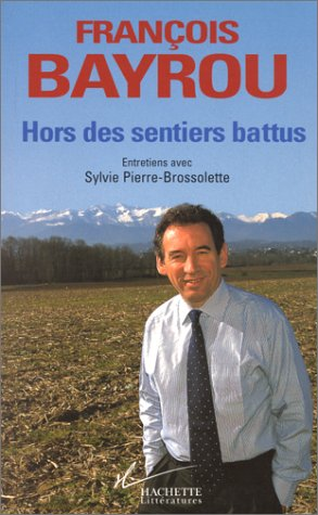 9782012352582: Hors des sentiers battus (French Edition)