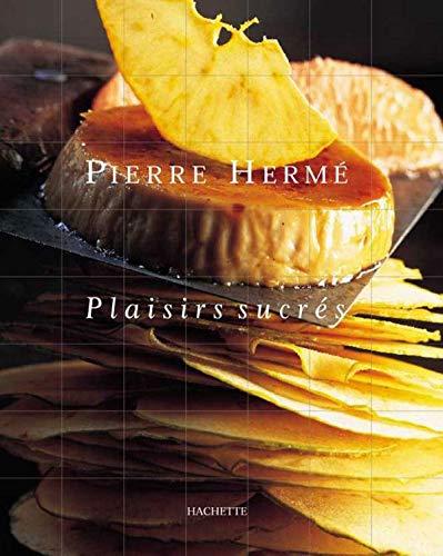 9782012358300: Plaisirs sucrés