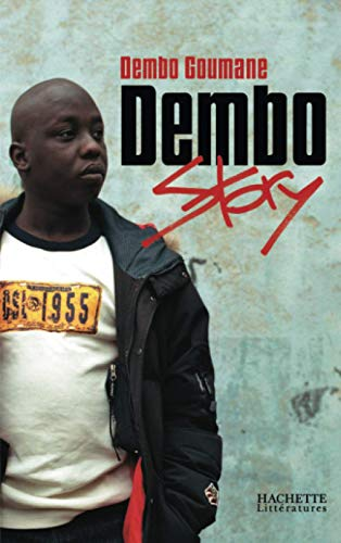 9782012359574: Dembo story (French Edition)