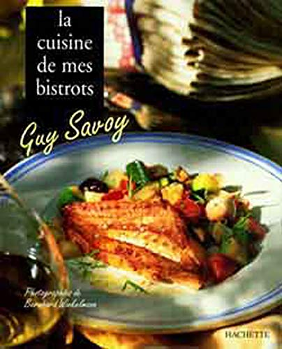Cuisine Bistrots Abebooks