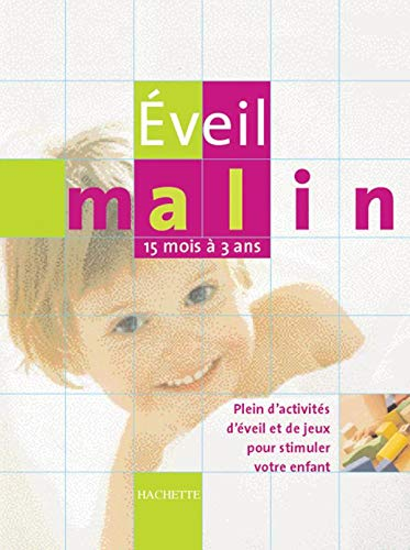 9782012366770: Eveil malin