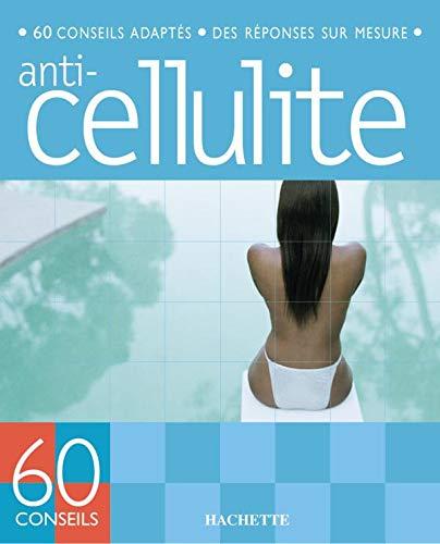 9782012367753: Anti cellulite