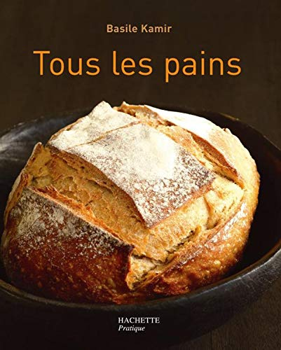 9782012372948: Tous les pains