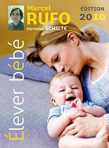 9782012379183: Elever bébé