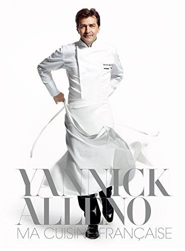 9782012388260: Ma cuisine française