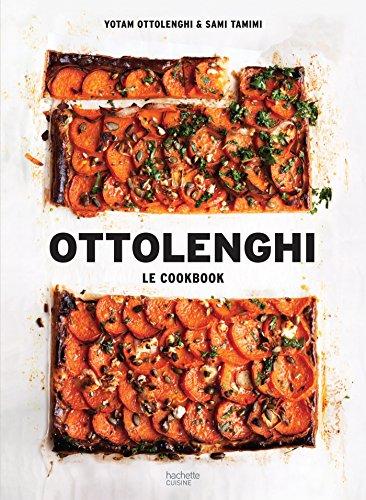9782012388390: Le Cookbook