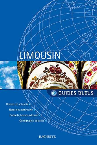 9782012400528: Limousin