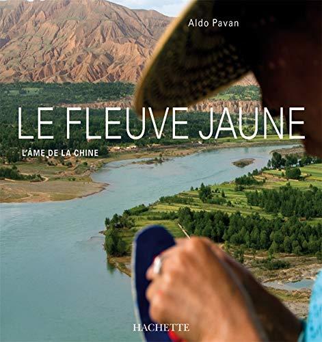 9782012401273: Le Fleuve Jaune (Ancien prix éditeur : 32 Euros)