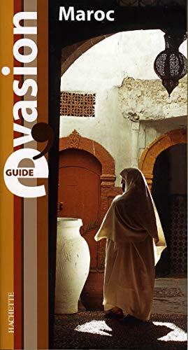 9782012402423: Maroc