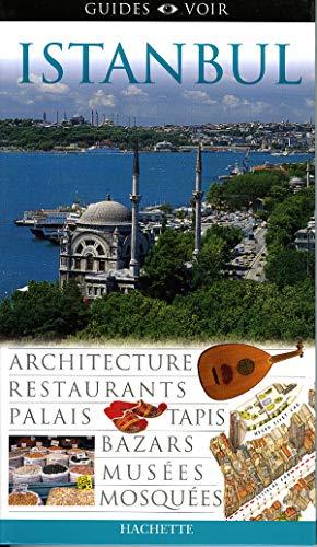 9782012403789: Istanbul