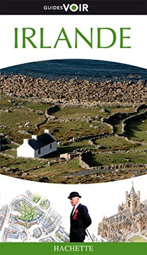 9782012406278: Irlande