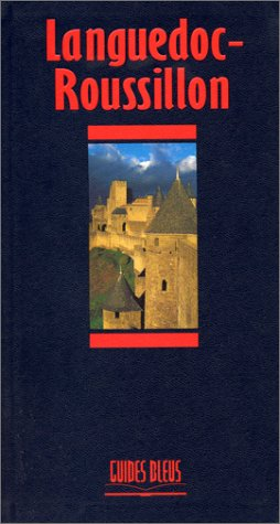 9782012423138: GUIDE LANGUEDOC ROUSSILLON