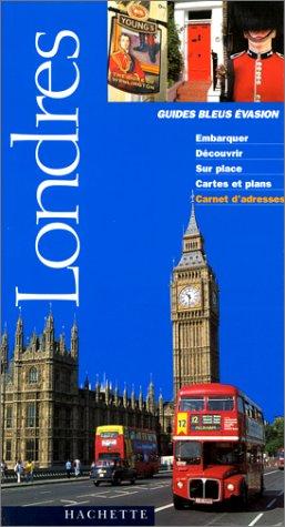 9782012428010: Londres 1999
