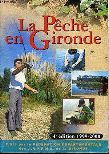 9782012428904: Guide du routard Paris 1999-2000