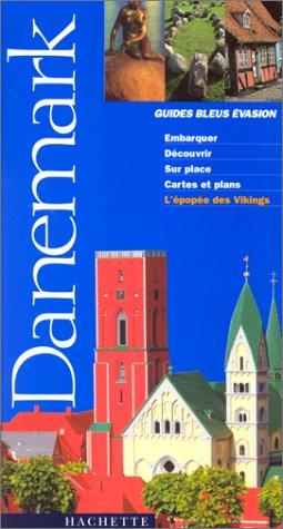 Danemark 1999: n/a
