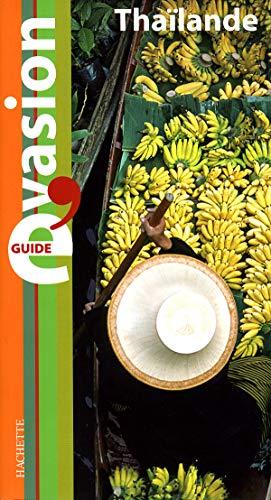 9782012438378: Guide Bleu Évasion : Thaïlande