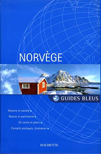 9782012438910: Norvège