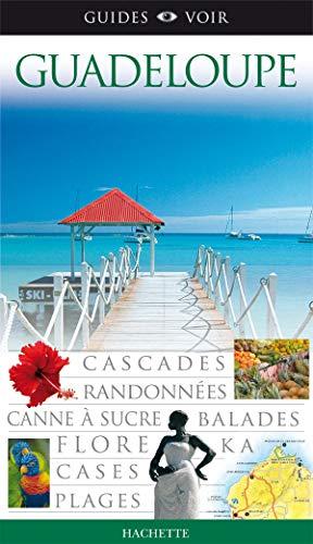 9782012440265: Guadeloupe
