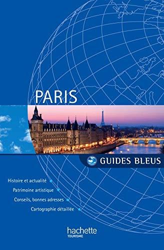 9782012440272: Paris (French Edition)