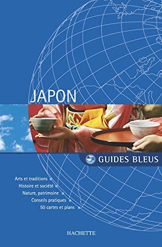 9782012440524: Japon