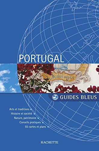9782012440951: Portugal