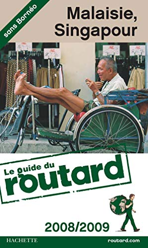Guides Du Routard Etranger: Guide Du Routard: Paul Auster