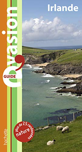 9782012441767: Irlande