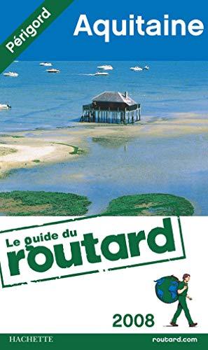 9782012441958: Aquitaine