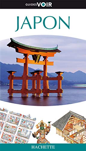 9782012442511: Japon