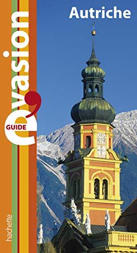 9782012443105: Autriche