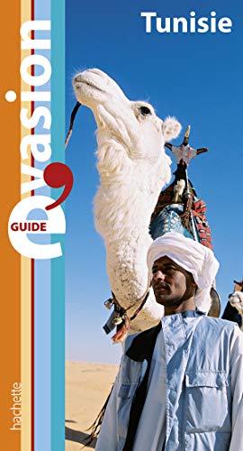 9782012443204: Tunisie