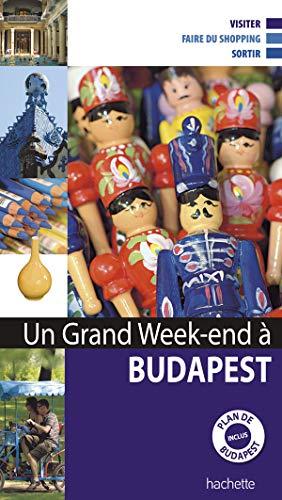 9782012443952: Budapest