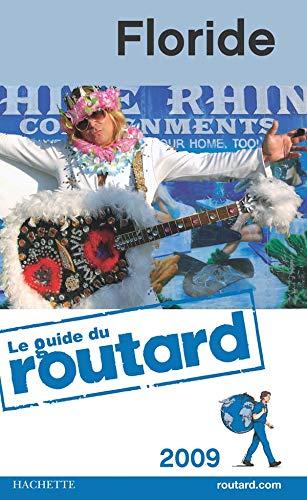 Guides Du Routard Etranger: Guide Du Routard: n/a