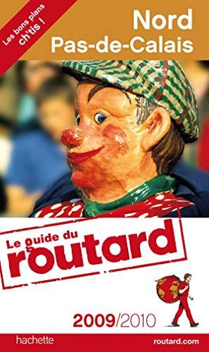 9782012445147: Nord-Pas-de-Calais