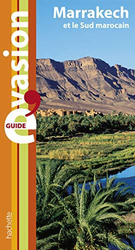 9782012445185: Marrakech et le Sud Marocain