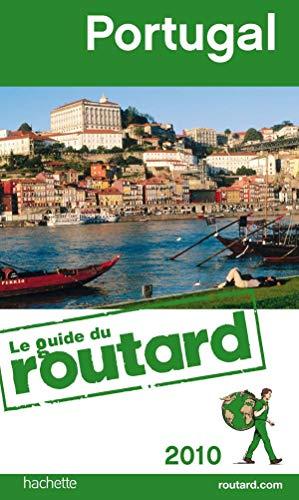 9782012448704: Portugal 2010