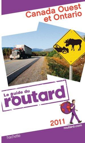 Guides Du Routard Etranger: Guide Du Routard: Malot, Hector