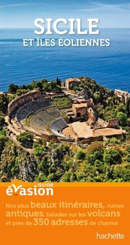 9782012454088: Guide Evasion Sicile