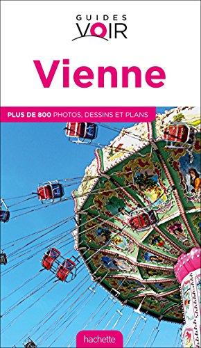 Guides Voir Vienne