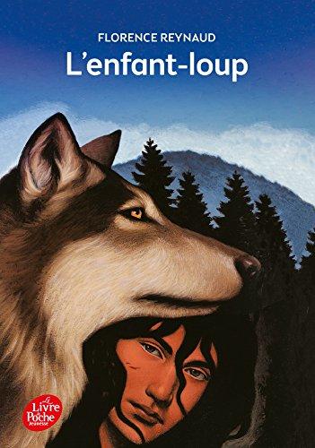 9782012490208: L'enfant-loup