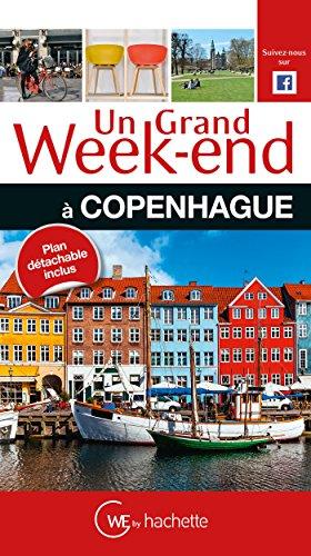 9782012490413: Un Grand Week-End � Copenhague