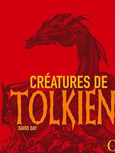 9782012601666: Créatures de Tolkien