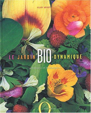 9782012602205: Le Jardinage bio-dynamique